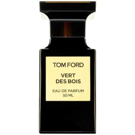 Tom Ford Vert Boheme - EDP 50 ml