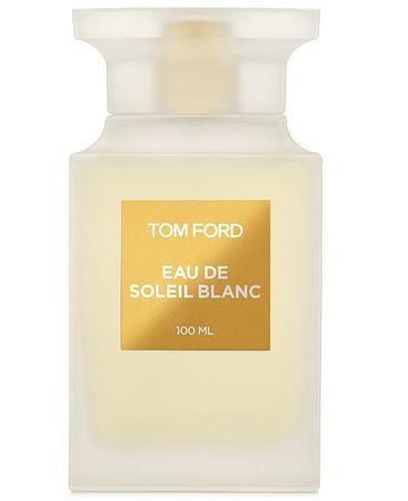 Tom Ford Eau De Soleil Blanc - EDT 50 ml