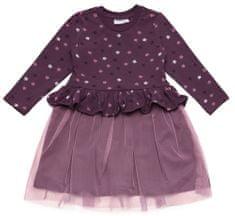 WINKIKI haljina za djevojčice