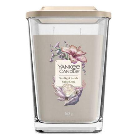 Yankee Candle Aromatična velika sveča Sands Sands 552 g