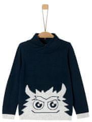 s.Oliver detský sveter
