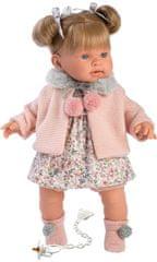 Llorens Alexandra Llorona lutka koja priča 42264