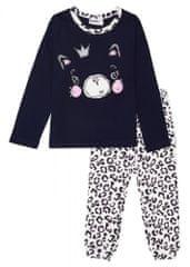 WINKIKI dievčenské pyžamo