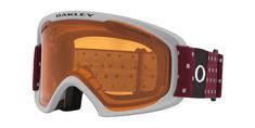 Oakley OF2.0 PRO XL BlkogrphyVmprla w/Prs&DkGry