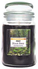 Airpure vonná svíčka 510 g BLACK FOREST