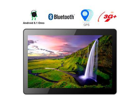Vonino Magnet M10 tablični računalnik, Android 8.1 Oreo, siv - Odprta embalaža1