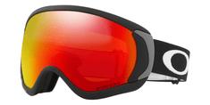 Oakley gogle narciarskie Canopy Matte Black w/PrizmTorch Irid