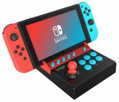 Ipega 9136 Classic Joystick pre N-Switch 2448709