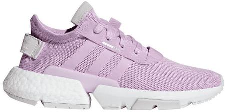 Adidas tenisówki damskie Pod-S3.1 W Lilcla/Lilcla/Nuaro 36,7
