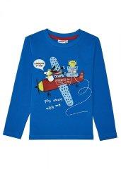 WINKIKI majica za dječake