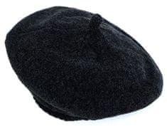 Doca Dámský baret 47256