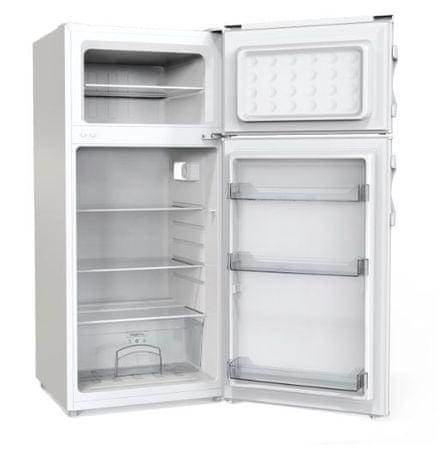 Gorenje RF4121ANW kombinirani hladilnik