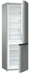 Gorenje RK611PS4 kombinirani hladilnik