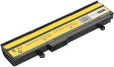 PATONA Baterie pro notebooky ASUS, A32-1015, 4400 mAh, 10,8 V (PT2196)