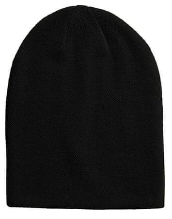 Pieces Női kalap PCHEMMA HOOD PB Black