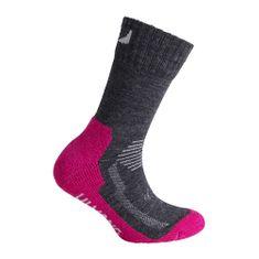 Ulvang dětské ponožky Spesial Junior