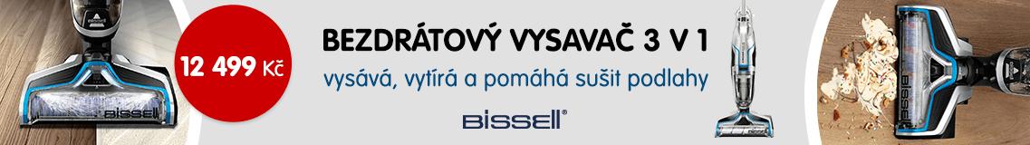 V:CZ_EB_Orbico_Bissel