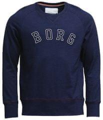 Björn Borg dámska mikina 1941-1084 Crew Denim
