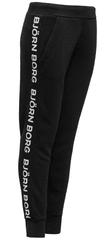 Björn Borg dámske tepláky 9999-1387 Logo Pants B Sport