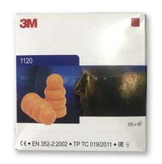 3M 3M™ 1120 - 200 párů