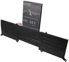 PATONA Baterie pro ntb ACER Aspire S3 3280mAh Li-Pol 11,1V PREMIUM (PT2770)
