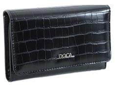 Doca Dámska peňaženka 65405