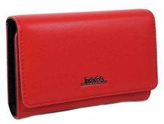 Doca Dámska peňaženka 65435