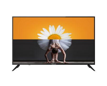TESLA 49K309BF LED televizor