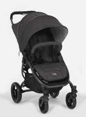 VALCO Snap 4 Tailormade otroški voziček