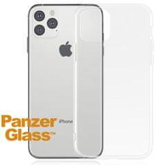 PanzerGlass ClearCase pro Apple iPhone 11 Pro, 0208