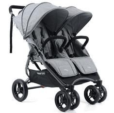 VALCO Snap Duo Tailormade otroški voziček