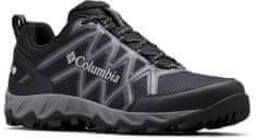 Columbia muške sportske cipele Peakfreak X2 Outdry (1864991)