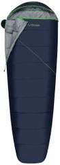 Loap śpiwór Denali niebieski