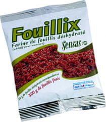Sensas Fouillix (sušená patentka) 33g