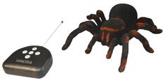 MaDe Pavouk na dálkové ovládání