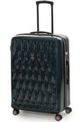 Rock Skořepinový cestovní kufr Diamond L 98 l