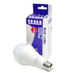 TESLA BL271460-7 LED žarulja