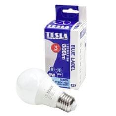 TESLA BL270960-7 LED žarulja