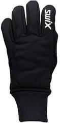 Swix otroške rokavice Pollux