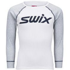 Swix dětské tričko RACEX