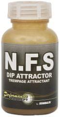 Starbaits Dip NFS 200 ml
