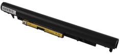 PATONA Baterie pro notebooky HP 250 G6 / 255 G6, 2200 mAh, Li-Ion, 14,8 V, JC04 (PT2827)