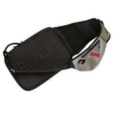 Rapala Bag Sling