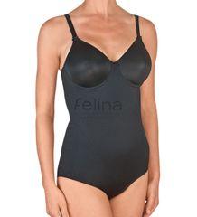 Felina Stahovací body s kosticí Joy 5201 - Felina