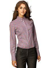 Nife Dámská košile K37 - Nife