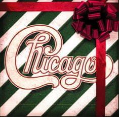 Chicago: Chicago Christmas - CD