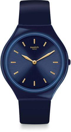 Swatch Skinazuli SVON104