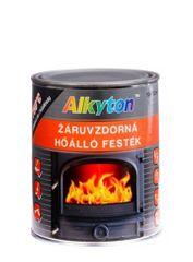 Rust-Oleum Alkyton žiaruvzdorný do 750°C