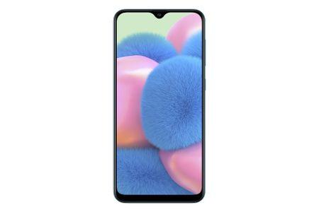 Samsung Galaxy A30s pametni telefon, zelen