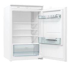 Gorenje RI4091E1 vgradni hladilnik